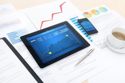 Счетоводство на фирми